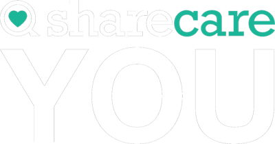 SharecareYou